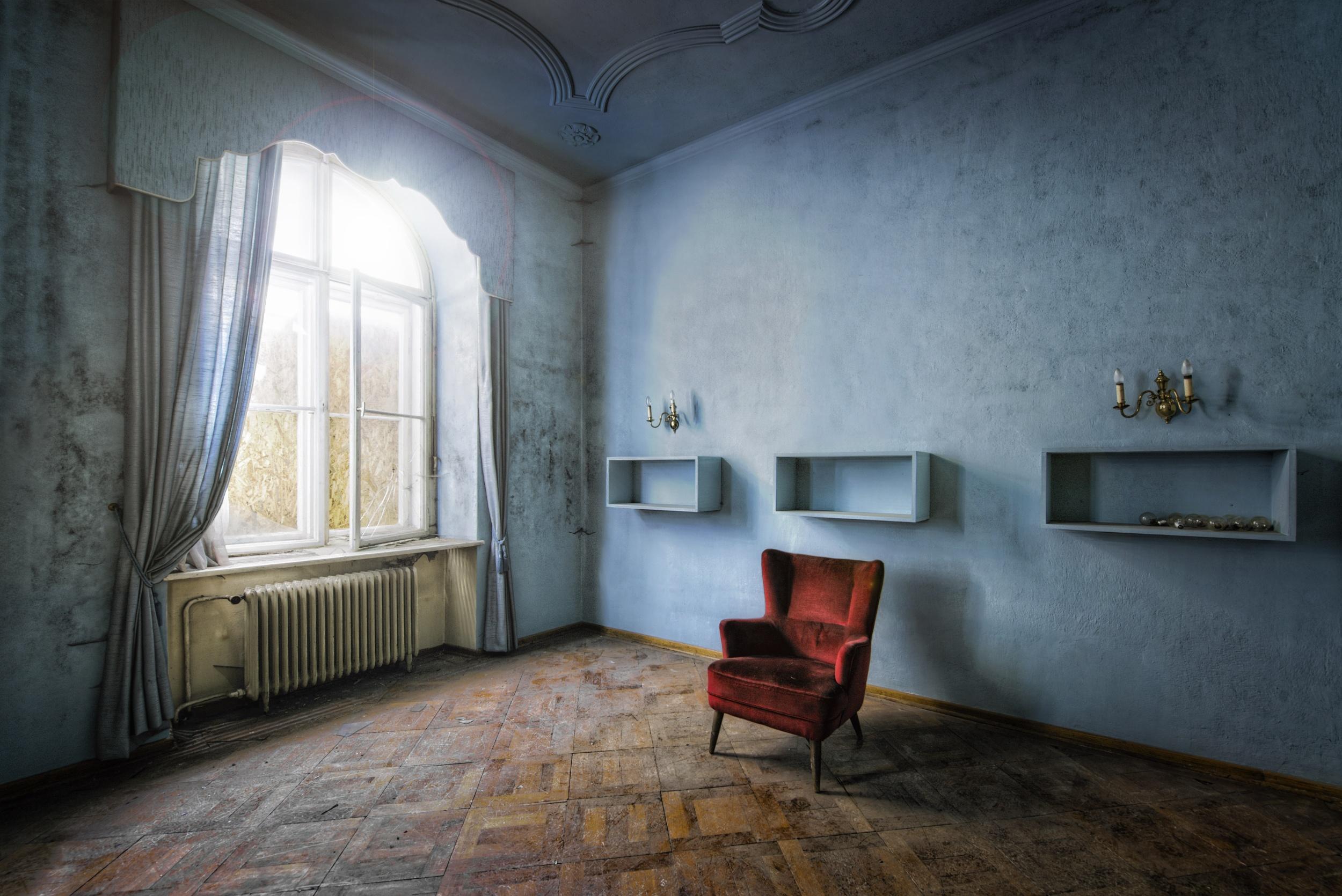 Lost Places blue_salon (2013)_resized_1