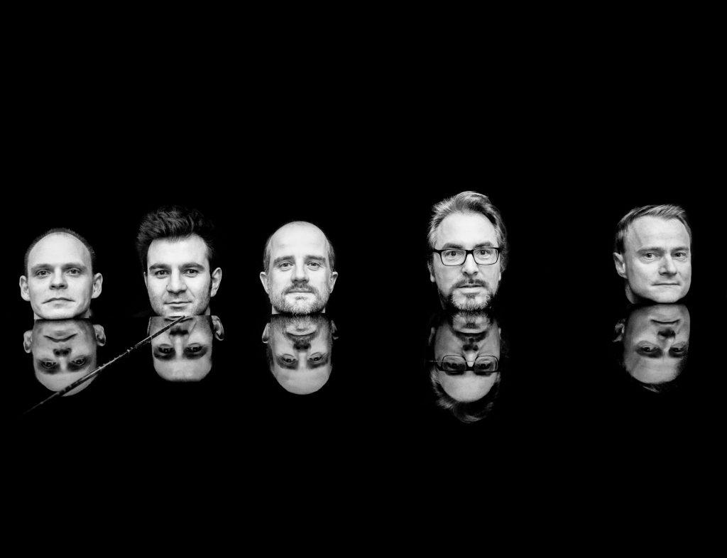 ensemble 4.1 Köpfe by Frank Jerke (1)klein