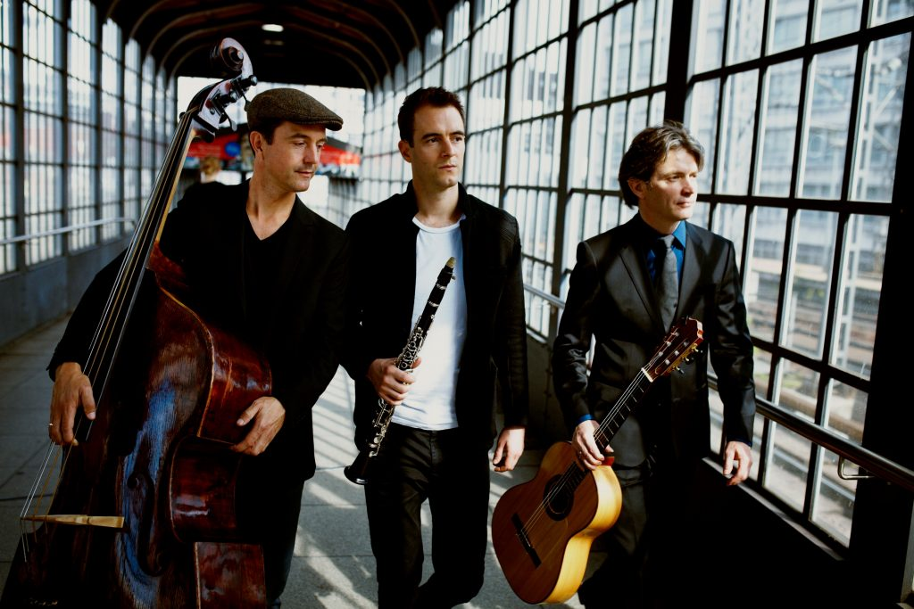david-orlowsky-trio-8_farbe_-kleiner_christian-debus