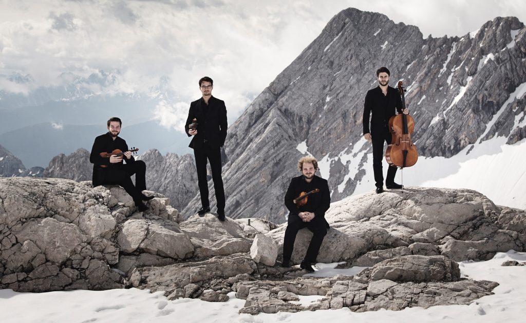 goldmund-quartett-foto-by-nikolai-lund-1-klein