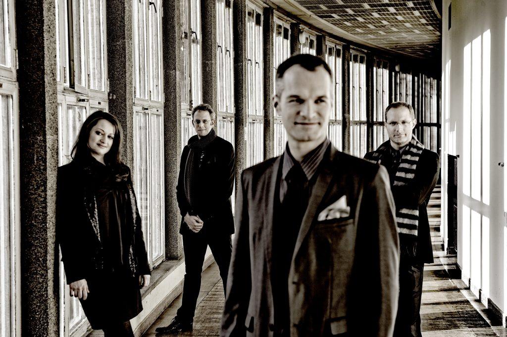 faure-quartett-mat-hennek1
