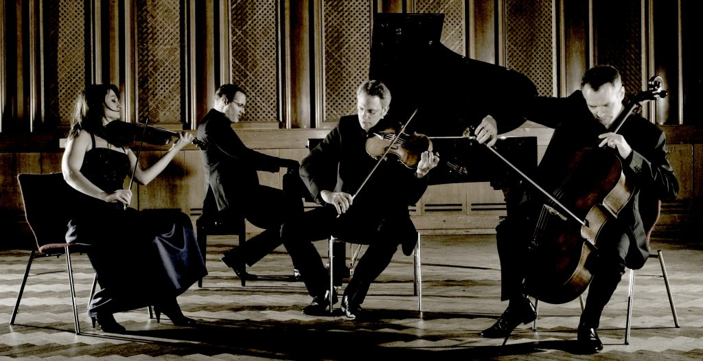 faure-quartett-mat-hennek8