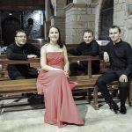 Atrium Quartett