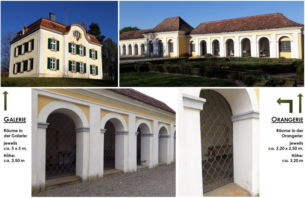 Fotos_Galerie und Orangerie für Website