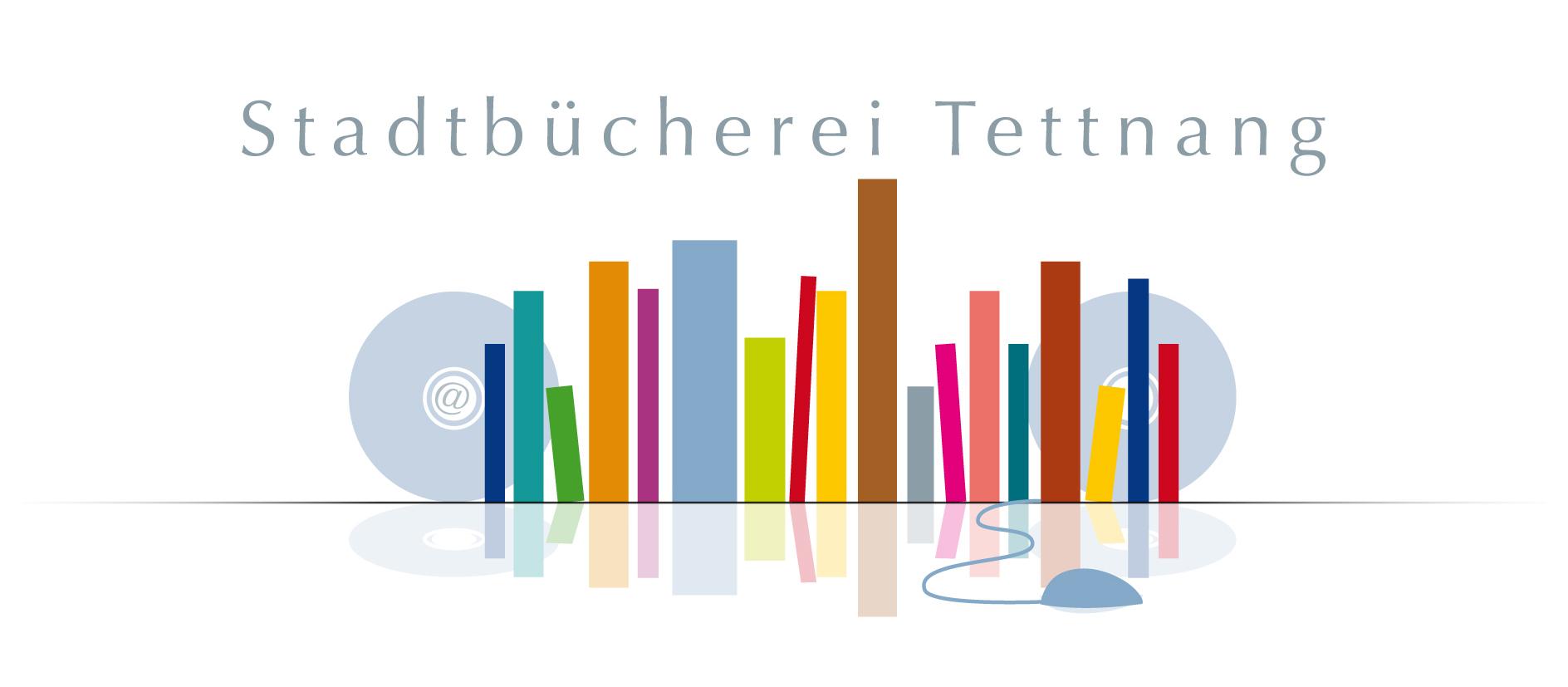 Stadtbücherei Tettnang