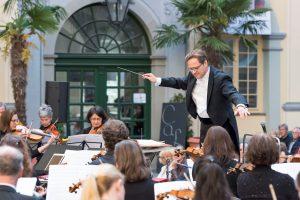 17-05-21 Sinfonie im Innenhof_KPBO und Thomas Dorsch_2_c_Katja Bode