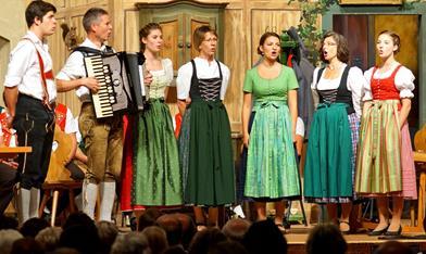 Familienmusik Althaus_by Günther Jansen