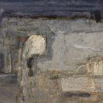 Zhivopis – Positionen Bulgarischer Kunst