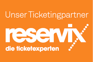 Reservix Tickets