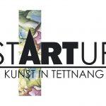 Tettnanger Künstlergruppe stARTup
