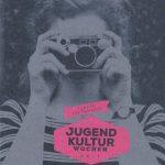 Ausstellung der 5. Jugendkulturwochen