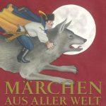 Lebendiges Barockschloss: Kinderprogramm: Der Feuervogel – AUSVERKAUFT –