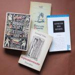 Der Schriftsteller Arnold Ulitz: Von Breslau nach Tettnang