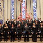Kirchenkonzert: Bach und Händel