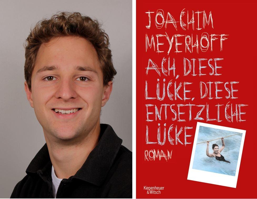 Zimmermann_Porträt und Cover Meyerhoff