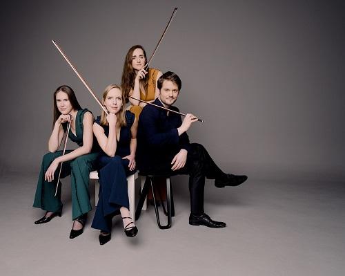 Dudok-Quartet-Amsterdam-Photo-006-©-Marco-Borggreve_500px