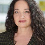 Lebendiges Barockschloss: Barbara Stoll – Mijn buren