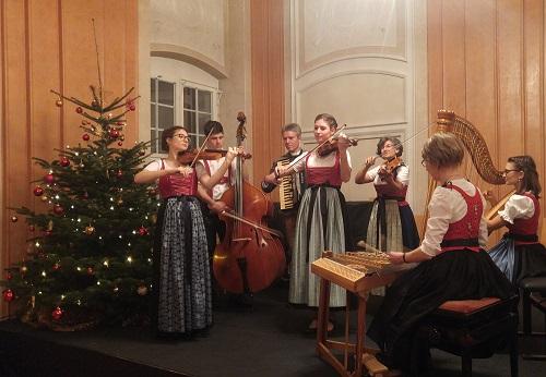 Foto Adventliche Volksmusik_von Simone Häusler_Ausschnitt_500px