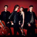 Notos Quartett_8_von Website_500px