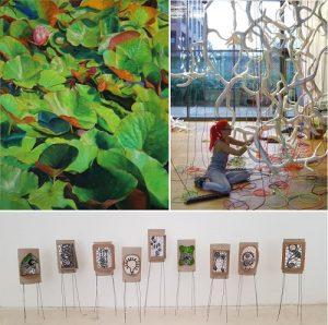 Ausstellung_BinimGarten_Murswiek-Rollbühler-WinterStojanovic_500px