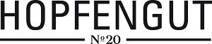 Logo_Hopfengut_No20_schwarz_300px