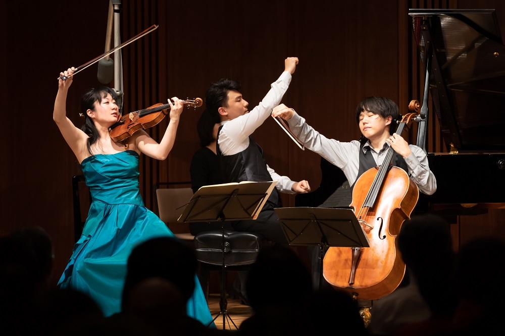 suntory concert_2_Suntory Hall_1000px