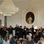 Tettnanger Podium – Kammerorchester Tettnang e.V.