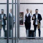 Internationale Schlosskonzerte – Trio Spiegelbild