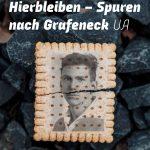 """""""Hierbleiben … Spuren nach Grafeneck"""""""